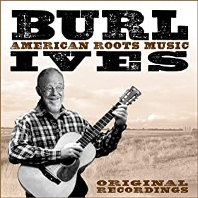 American Roots Music (Remastered)