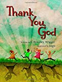 img - for Thank You, God book / textbook / text book