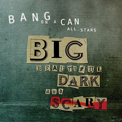 big-beautiful-dark-and-scary-cantaloupe-ca21074