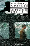 Policier qui rit (Le)