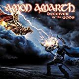 Deceiver of the Gods (Deluxe CD + EP)