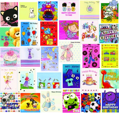 bulk greetings cards a wide selection of quality greetings cards in