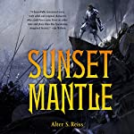 Sunset Mantle | Alter S. Reiss