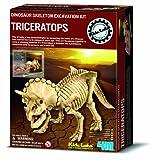 4m-kidz-labs-663228-triceratops-kit-de-excavacion-de-esqueletos-de-dinosaurios-importado-de-alemania