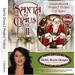 Debbi Moore Santa Claus 2 Project Vid...