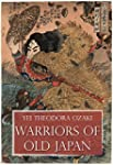 Warriors of Old Japan (Illustrated)