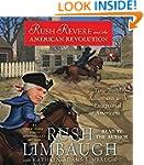Rush Revere and the American Revoluti...