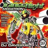 echange, troc Various - Trance Night Megatron