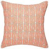 Jonathan Adler Jaipur Bobo Pillow