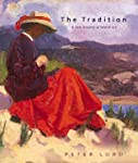 The Tradition: A New History of Welsh...