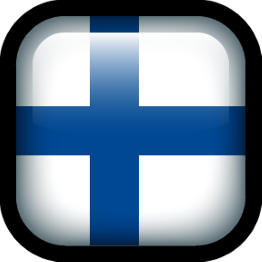 All Newspapers of Finland - Free