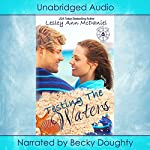 Testing the Waters: Crescent Cove, Book 1 | Lesley Ann McDaniel