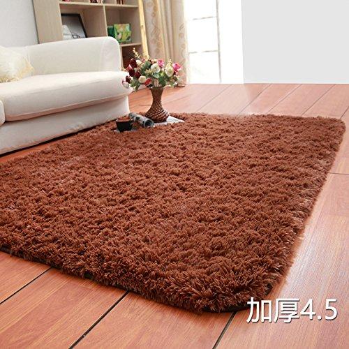 home-tappeto-di-lana-di-spessore-la-moquette-della-camera-da-letto-soggiorno-tavolo-da-caffe-camera-