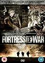 Fortress of War [DVD]