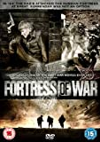 Fortress of War [DVD]