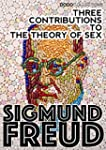 Three Contributions to the Theory of...