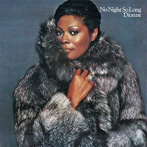 Dionne Warwick-No Night So Long-(FTG-392)-Remastered-CD-2014-CBR Download