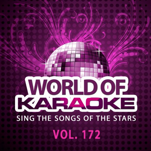 Jls (Karaoke Version) (Originally Performed By One Shot)