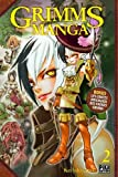 "Afficher ""Grimms manga n° 2"""