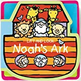 Lift and Look Noahs Ark
