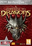 Farewell to Dragons (DVD-ROM)