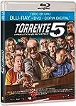 Torrente 5: Operaci�n Eurovegas (BD +...