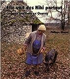 echange, troc Philippe Absous - Elle voit des Kiki partout : Cochons truffiers en Quercy