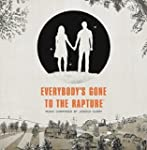 Everybody's Gone To The Rapture (Orig...