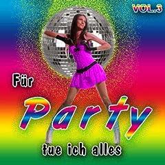 Für Party Tue Ich Alles Vol. 3 Songtitel: Schau mir in die Augen (Radio-Version) Songposition: 8 Anzahl Titel auf Album: 25 veröffentlicht am: 07.11.2011