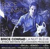 Nuit bleue (Inclus 4 Bonus Tracks)