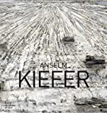 Richard Davey Anselm Kiefer