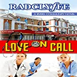 Love on Call |  Radclyffe