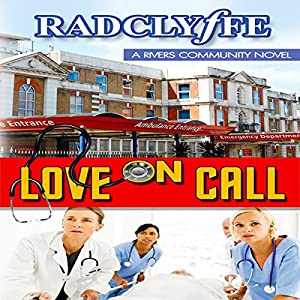 Love on Call Audiobook