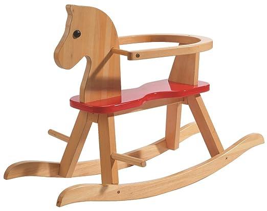 roba: Pferd