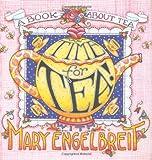 Time For Tea With Mary Engelbreit (Home Companion Series) (0836227700) by Engelbreit, Mary