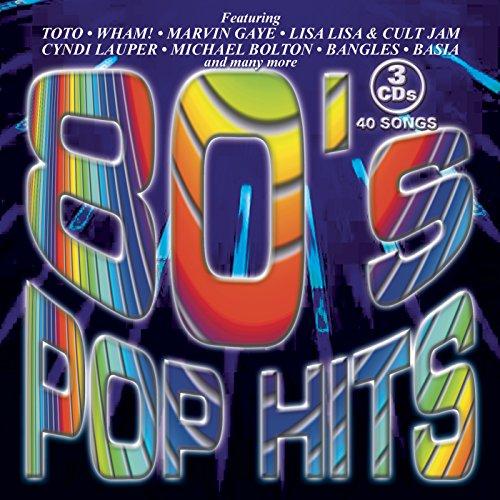 80s-pop-hits
