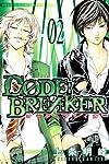 C0DE:BREAKER(2) (少年マガジンコミックス)