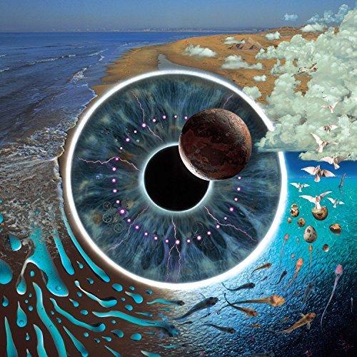 P.U.L.S.E by Pink Floyd (1995-06-06)