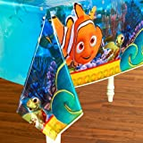 Disney/Pixar Finding Nemo Coral Reef Tablecover
