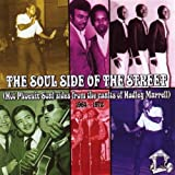 echange, troc Various Artists - Soul Side of the Street