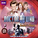 Doctor Who: Hunters Moon | Paul Finch