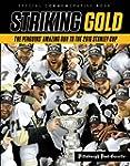 Striking Gold: The Penguins� Amazing...