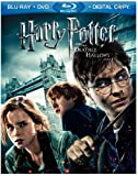 Harry Potter and the Deathly Hallows Part 2 doesnt meet expectations [61yst3OqUBL. SL160 ] (IMAGE)