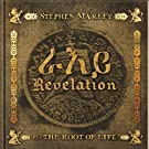 Revelation Part 1: The Root Of Life [+Digital Booklet]