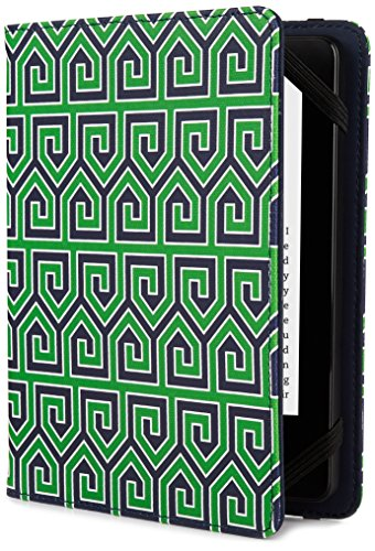 jonathan-adler-greek-key-cover-for-kindle-kindle-paperwhite-and-kindle-touch-green