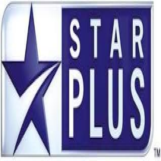 star-plus-channel