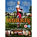 Morris: A Life With Bells On [DVD] [2009]by Derek Jacobi