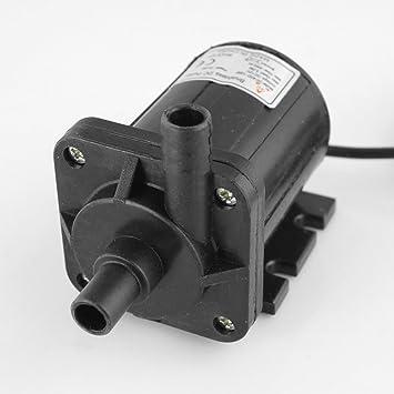 2800 Liter//Jahr//Brushless Motor BLDC Amica EGSP 14387 V Geschirrsp/üler Vollintegriert//A+++ 14 MGD 237 kWh//Jahr