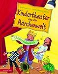 Kindertheater aus der M�rchenwelt