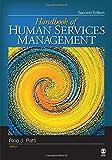 The Handbook of Human Services Management